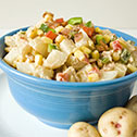 chipotle-potato-salad