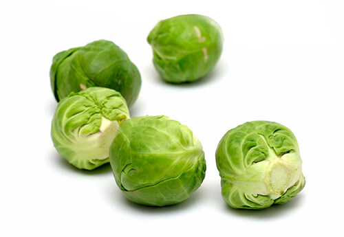 brusells-sprouts
