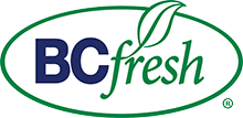 BCfresh Vegetables