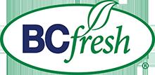 BCfresh Vegetables